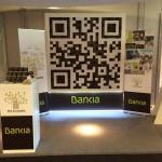 Evento Bankia